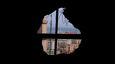 Argel, el capítulo más oscuro de la biografía de Cervantes