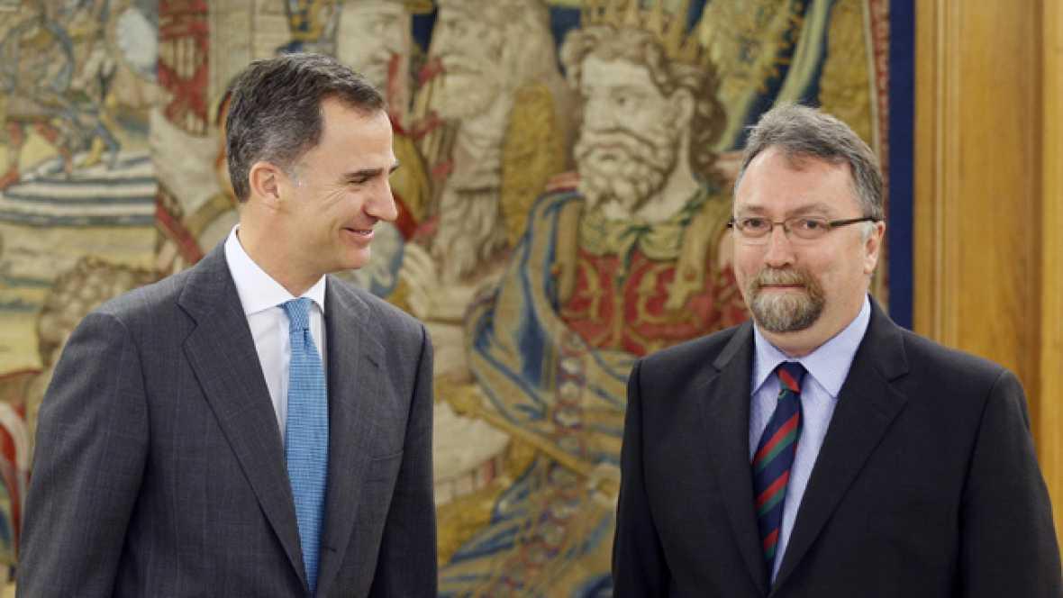 """Foro Asturias lamenta la """"más que probable"""" repetición de elecciones"""