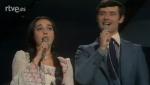 Eurovisión Siglo XX - Historia del Festival de Eurovisión (Años 70)