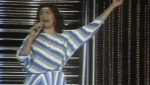 Eurovisión Siglo XX - Historia del Festival de Eurovisión (Años 80)