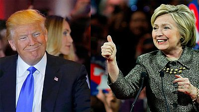 Donald Trump arrasa en las primarias del noreste y acecha la nominaci�n