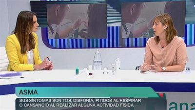 + Canarias - 27/04/2016