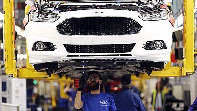 La OIT cifra en 600.000 millones el coste mundial del estrés laboral entre bajas laborales y menor productividad