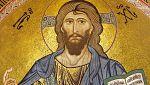 La clave - Jesús