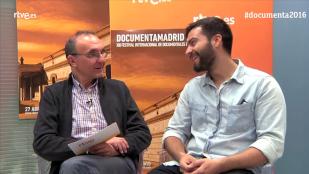 Documenta2016 - 'The other Kids' de Pablo de la Chica
