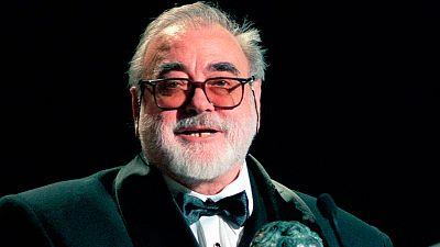 MIguel Picazo (1927 -2016)