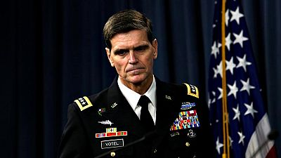 El Pent�gono concluye que el ataque sobre un hospital de Afganist�n no fue un crimen de guerra