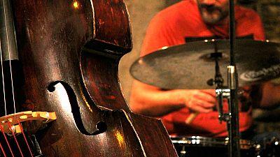 El veneno del jazz