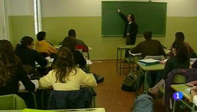 Noticias Aragón - 02/05/16