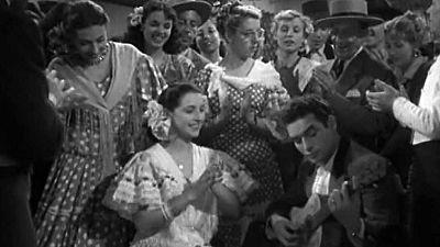 Historia de nuestro cine - Currito de la Cruz - ver ahora