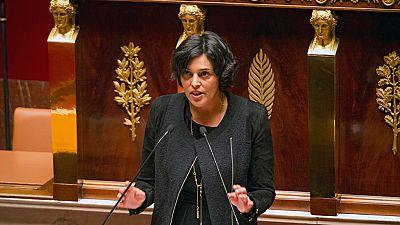 La Asamblea Nacional empieza a debatir la impopular reforma laboral del Ejecutivo de Hollande