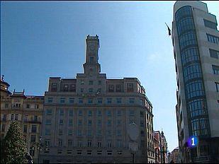El tiempo en Asturias - 04/05/16