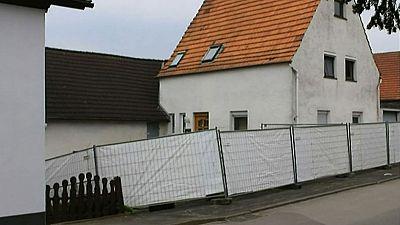 En Alemania, detienen a un hombre y a su ex pareja, acusados de torturas y asesinatos