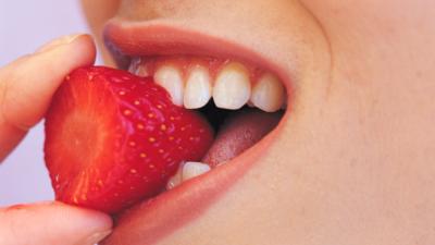 Diferencias entre sabor y flavor de los alimentos