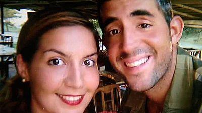 Buscan a dos españoles desaparecidos en una embarcación cerca de la isla de Borneo