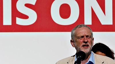 El laborismo resiste y el nacionalismo escocés baja en las elecciones municipales británicas