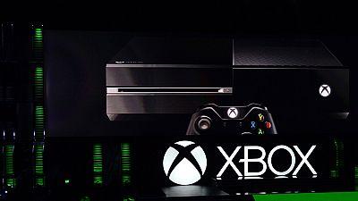 Un programa de Xbox ayuda los videojuegos independientes a darse a conocer