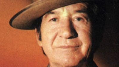 Cantares - Juanito Valderrama
