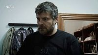 Cine Low Cost: 'Extorsión a un casero'