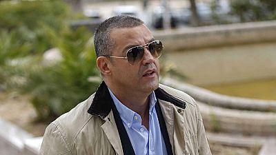 Flores pide perdón a las familias pero reitera su inocencia en la última sesión del juicio del Madrid Arena