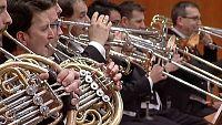 Los conciertos de La 2 - ORTVE A-19 (Temporada 2015-2016) - Ver ahora