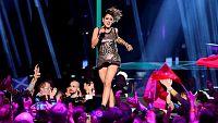 Objetivo Eurovisión 2016 (1) - ver ahora