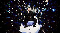 Festival de Eurovisión 2016 (1) - ver ahora