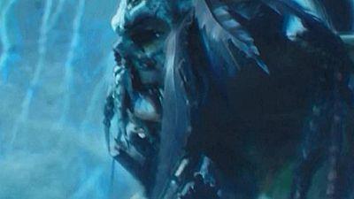 Así ha sido el proceso para llevar 'Warcraft' del videojuego a la pantalla