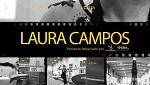Mujer y deporte - Gimnasia artística: Laura Campos