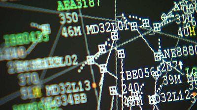 Los expertos aseguran que es posible que un avión desaparezca a pesar de todas las coberturas