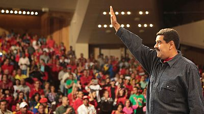 El Tribunal Supremo de Venezuela ha vuelto a dar la razón al Gobierno