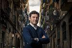 Marc Vidal presenta 'Economía de bolsillo'