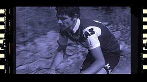 Ciclismo: José Manuel Fuente 'Tarangu'