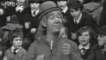 Cantar y reir - 27/12/1974