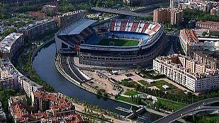 El Tiempo en la Comunidad de Madrid - 25/05/16