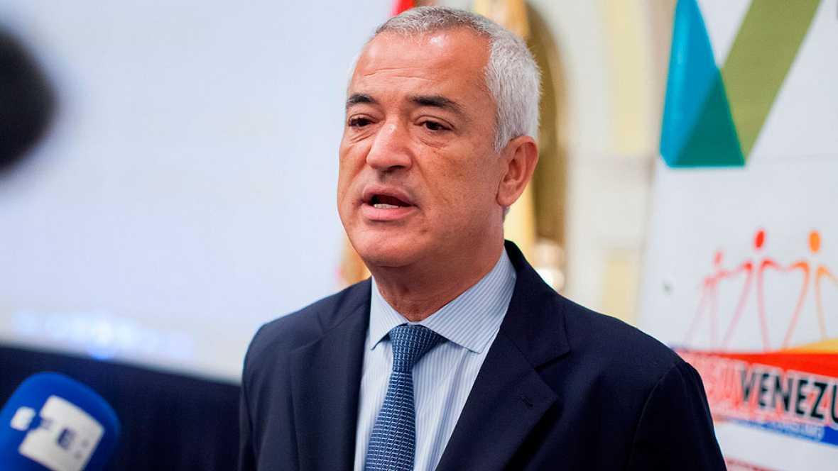 Ausbanc consiguió 39 millones de euros de los bancos en diez años