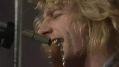 Aplauso - 10/03/1979