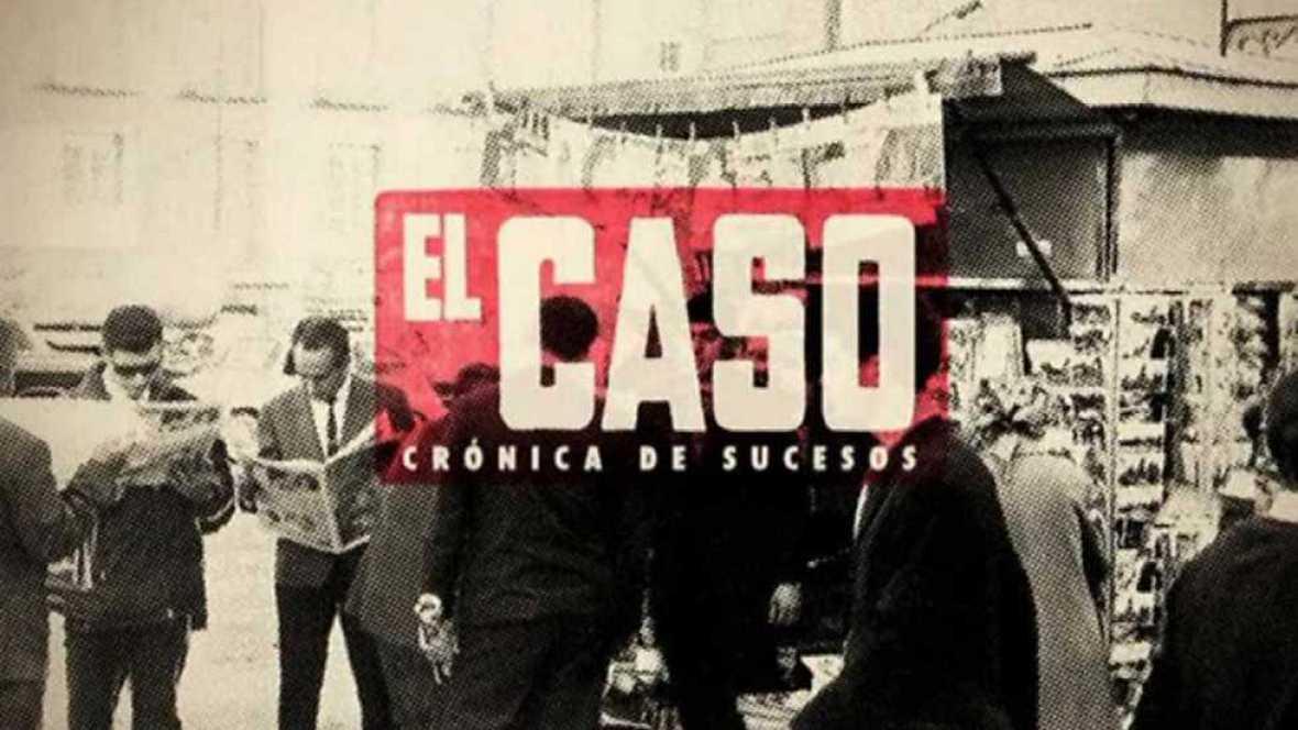 Informe Semanal - El Caso versus El Caso - ver ahora