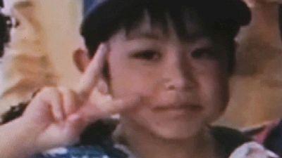 Japón busca a un niño de siete años al que sus padres dejaron en un bosque por 'portarse mal'