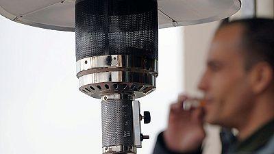 Un fumador pierde entre 10 y 12 años de media de vida por esta adicción