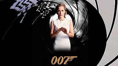 ¿Podría James Bond ser Jane Bond?