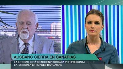 + Canarias - 31/05/2016