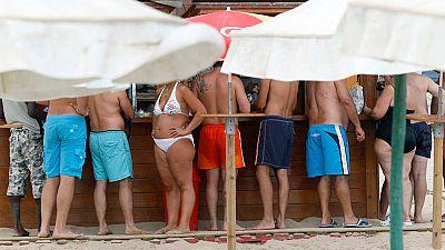 La campaña de verano generará más de un millón de empleos en España, según Adecco
