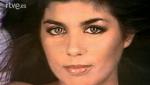 Retrato en vivo - Jeanette