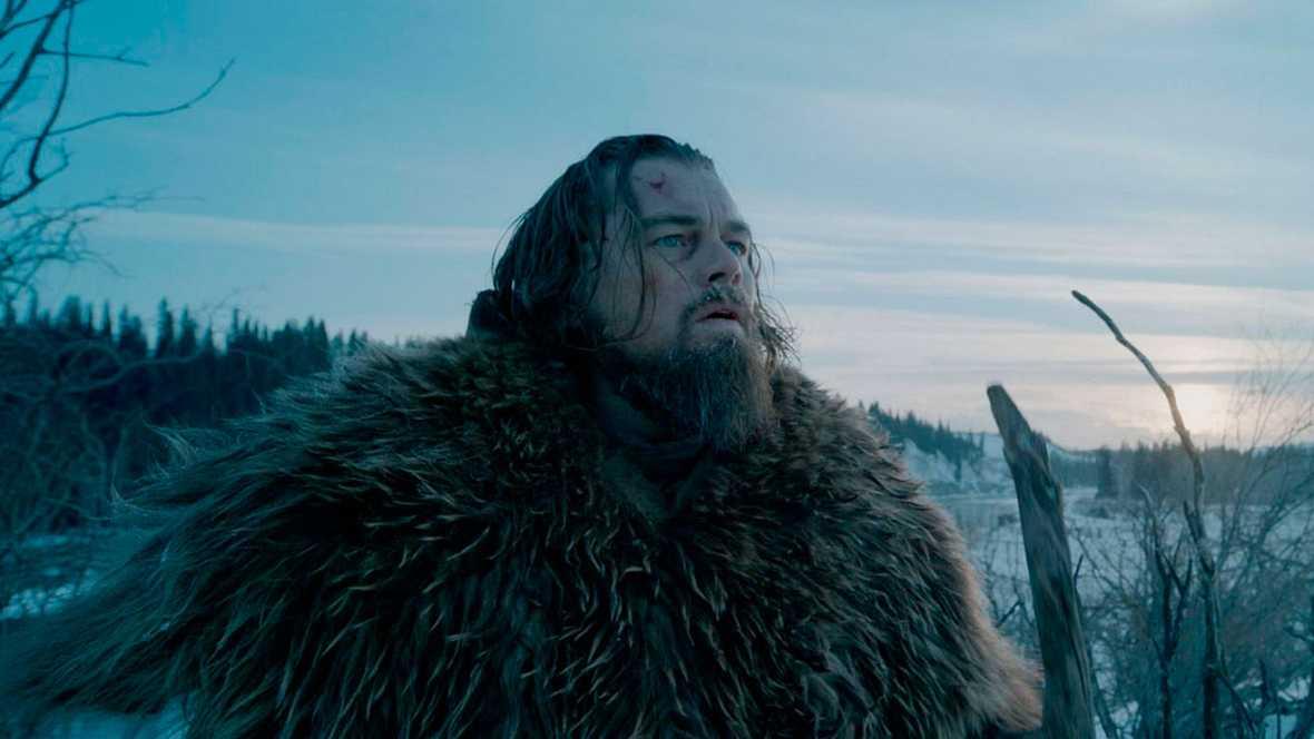 El Cine en Casa: 'Tristana' y 'El Renacido'