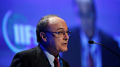El Banco de España cree que se necesitan 'ajustes significativos' para bajar el déficit