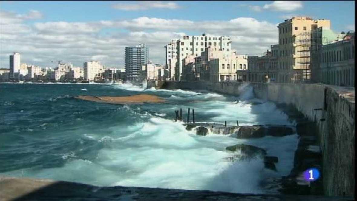 Els hotelers mallorquins tendran prioritat a Cuba