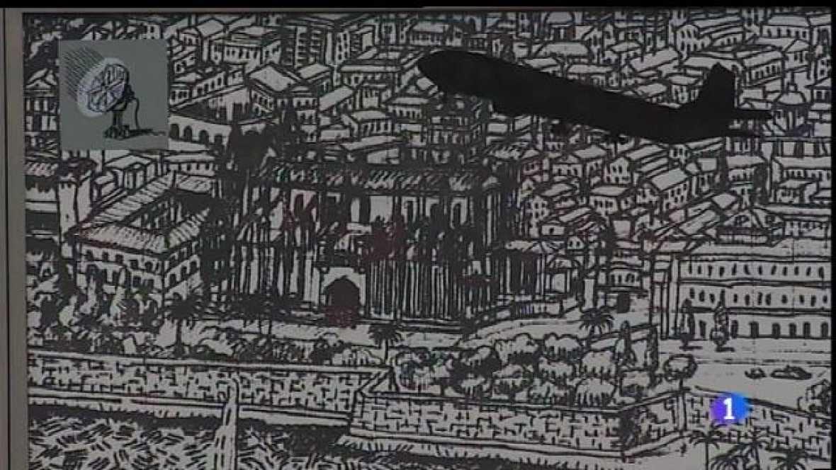 Una nova mirada a Miró