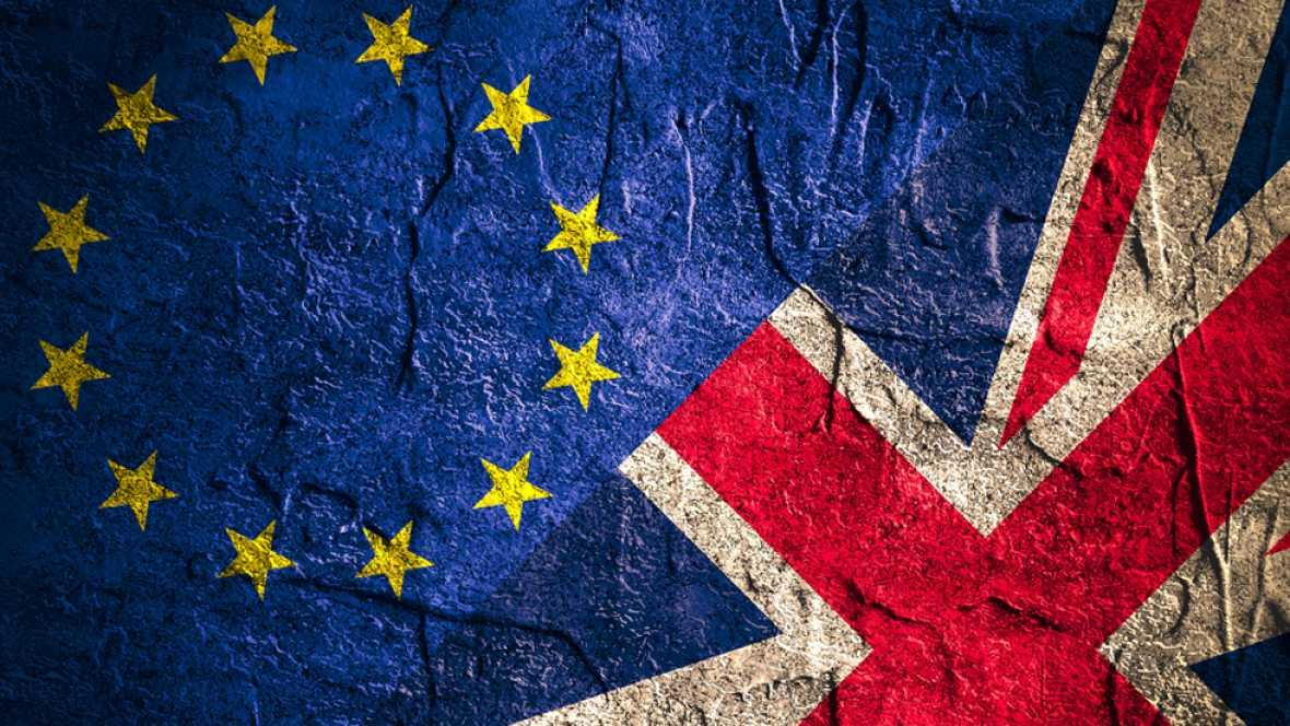 La sociedad británica espera dividida el referéndum sobre el Brexit