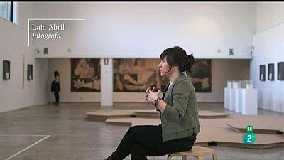 P�gina Dos - Los otros - Laia Abril, fot�grafa